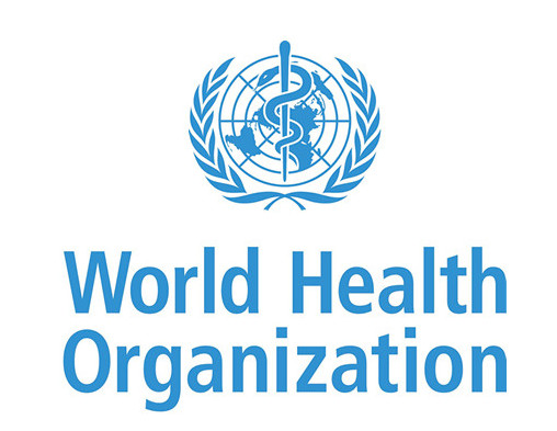 World Health Organization: When and How to Use Masks